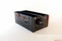 DLP Lightcommander 开发套件
