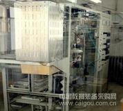 10ml热裂解小试装置