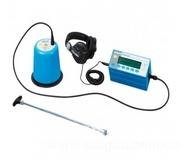 德国赛霸HL5000 专业型数字听漏仪