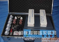 直读式测钙仪、标准离子电位计,数显多功能测钙仪