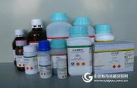 供应 乙二胺四乙酸锰钠 AR500G 化学试剂 厂家直销 送货上门
