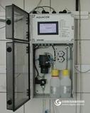 德国欧克PO4-10在线磷表