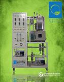 催化剂评价加氢装置试验仪器,河北石家庄唐山邯郸秦皇岛