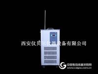 低温冷却液循环泵|现货|价格|参数|低温循环泵