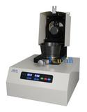 臼式研磨仪 土壤研磨仪 土壤研磨机 ST-B100