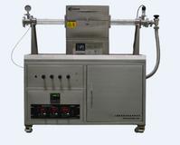 1200℃低真空CVD系统