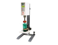 瑞士Kinematica POLYTRON® PT3100D匀浆仪
