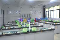 西安教学设备原子物理及核物理实验仪器