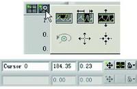 光纤测量电场强度实验仪