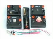 传感器应用实验器 J2482