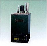 石油产品铜片腐蚀测定仪 WFY-318