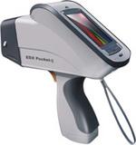 能量色散X荧光光谱仪EDX-Pocket-Ⅱ