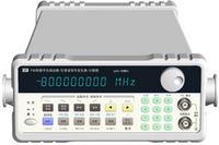 SPF80型DDS合成函数信号发生器