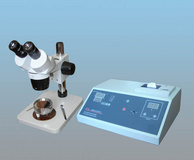 XT6B显微熔点测定仪(智能型)