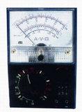 指针式万用表MF30