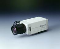 ICD-879彩色/黑白可切换数字处理1/2英寸CCD摄像机