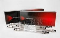 迪马科技Diamonsil(钻石二代)C18(2)(ODS柱)&C8(2)通用型反相液相色谱柱