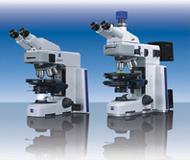 万能研究级偏光显微镜Axio Scope A1 pol