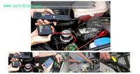 汽车电路短路断路检测仪 型号:GH69-2510/中国