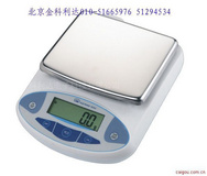 JM-B50001电子天平5000g/0.1g
