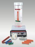 spectrum生物ce膜透析袋