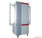 BIC-400 人工气候箱