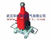 干式试验变压器GTB系列