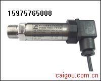 微压传感器,风压传感器