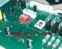 插件电容防错检测aoi设备