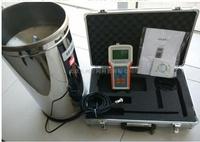 便攜雨量測定儀/型號: JZ- YL /含安裝調試