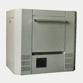 微波灰化炉