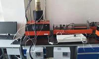拓測TT-FHA-1S全自動土壤凍結過程測試儀
