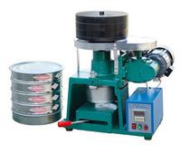 华源哈氏可磨指数测定仪煤炭磨碎难易程度检测设备准确耐用
