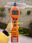 在线24小时实时监测英国离子VOC监测仪