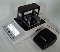 海綿密度測試儀