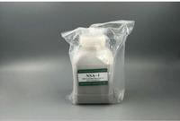 NSA-1土壤有效态成分分析参比标准物质-黑龙江绥化黑土