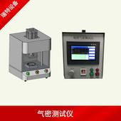 音箱防水测试仪-智能音箱气密性测试机