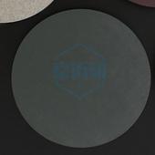 廠家直銷 科研實驗專用 高純金屬碳靶材 C靶材 磁控濺射靶材 電子束鍍膜蒸發料