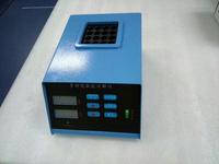 恒温定时加热装置 COD消解仪