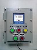 科的星品牌 防爆隔爆定值控制仪 ELM1808C