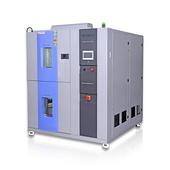 温度冲击试验机高低温冲击试验箱质保2年