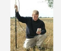 PR2土壤剖面水分速測儀