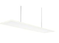 環寶教室燈(36w)