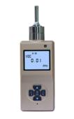 便攜式單一泵吸氣體檢測儀