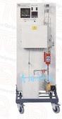 TE3300/05温度控制实验系统
