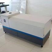 方科ICP電感耦合等離子體發射光譜儀報價FK-DG600E