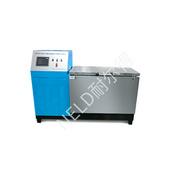 混凝土硫酸盐干湿循环试验机NELD-VS830_混凝土硫酸盐干湿循环试验设备_北京耐尔得智能科技有限公司