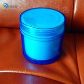 艾浩尔供应硅胶抗菌膏iHeir-GG