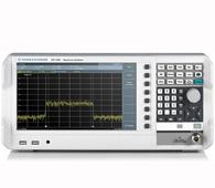德国罗德与施瓦茨/R&SFPC1000?便携型频谱分析仪