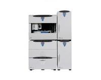 离子色谱  ICS-5000  [请填写核心参数/卖点]